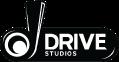 Drive Studios